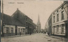 Londerzeel Dorpstraat - Londerzeel