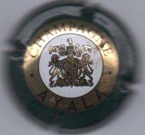 AYALA 20 - Capsules