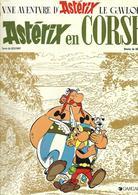 Livre Astérix En Corse - Books, Magazines, Comics