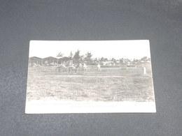 MADAGASCAR - Carte Postale - Tamatave - Champ De Course - Au Départ - L 19469 - Madagascar