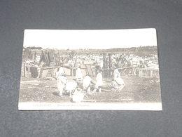 MADAGASCAR - Carte Postale - Tananarive - Marché Aux Bois D 'Analakely - L 19475 - Madagascar
