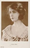 LILIAN GISH - 1930 - Fotos
