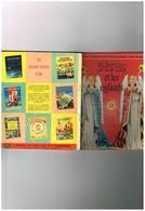 Le Petit Livre D'or Jésus Et Les Enfants - Jésus Enfant Crèche - Jesus Dans Le Temple Avec Avec Les Enseignants... - Books, Magazines, Comics