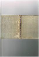 Les Cahiers Du Savoir Faire N°1 à 4 Reliés Dont N° Spécial Préparatif Noël Corde Ange Ballance Chat Cochon Crèche Etoile - Home Decoration