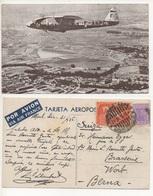AIR FRANCE - BIMOTORE LINEE CONTNENTALI F- ANPG #6 - 1919-1938: Entre Guerres