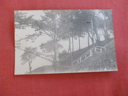RPPC  To ID        Ref 2994 - Postcards