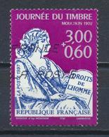 °°° FRANCE 1997 - Y&T N°3051 °°° - Francia