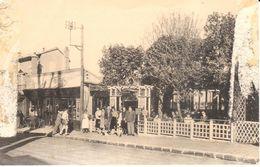 (92) Hauts De Seine - CPA - Robinson - Maison Constant - Le Plessis Robinson