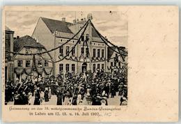 52781541 - Labes Lobez - Pommern