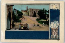 52781761 - Grandpre - Francia