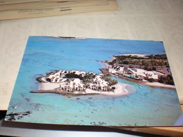 Ile Maurice  Air Mail - Mauritius