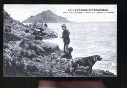 VAL ANDRE LES PECHEURS - France