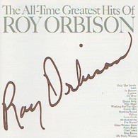 Roy ORBISON - The All-time Greatest Hits - CD - Rock