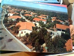 13 CARD BIBIONE PINEDA VBN1964/2001 GS1751 - Venezia