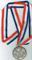 Vice-Champion 2004 (CLSCU) 1Classe - Luxembourg