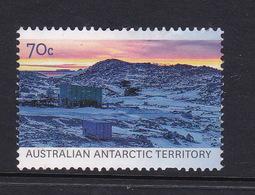 Australian Antarctic Territory  S 224 2015 Colours Of The AAT,70c Used - Australian Antarctic Territory (AAT)