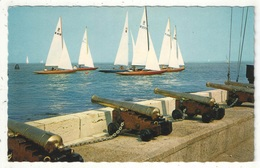 ISLE OF WIGHT - Cowes - Cowes