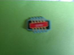 PIN'S 24563 - Coca-Cola