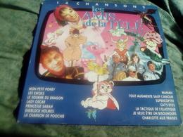 """DOROTHEE """"Les Amis De La Télé Vol.2"""" - Children"""