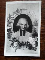 L4/36 Le Saint Curé D'Ars - Ars-sur-Formans