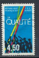 °°° FRANCE 1997 - Y&T N°3113 °°° - Frankreich