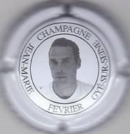 FEVRIER N°15 - Champagne