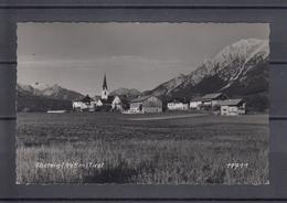 Obsteig (995 M) Tirol - Imst