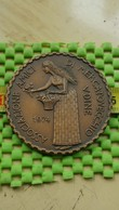 Associazione Amice Di Mercatovecchio 1974 (Veroi ) - Italia