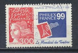 °°° FRANCE 1997 - Y&T N°3127 °°° - Francia