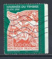 °°° FRANCE 1998 - Y&T N°3135 °°° - Francia