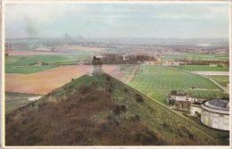Waterloo - Leeuw En Panorama - Waterloo