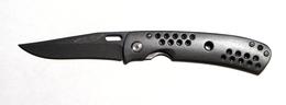 FOLDING KNIFE 20cm - BRAND NEW - NEVER USED - Knives/Swords