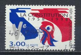 °°° FRANCE 1998 - Y&T N°3195 °°° - Francia