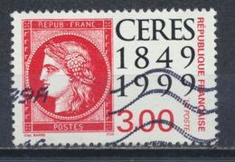 °°° FRANCE 1999 - Y&T N°3212 °°° - Francia