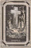 DP. LEONIE PISSON ° CAESKERKE 1863 - + RAMSCAPPEL 1900 - Godsdienst & Esoterisme
