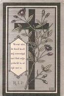 DP. E.H. PETRUS MUYLLE ° OOSTNIEUWKERKE 1811 - + 1898 - Religion & Esotérisme
