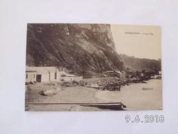 Gibraltar. - Camp Bay. - Gibraltar