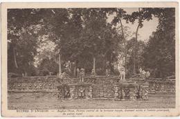 Ruines D\'Angkor - Angkor-Thom - Cambodia