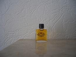 Miniature Tubereuse - Vintage Miniatures (until 1960)