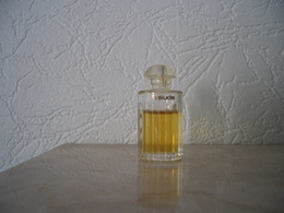 Miniature Balenciaga Prélude - Vintage Miniatures (until 1960)