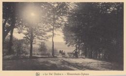 WEZEMBEEK OPPEM / LE VAL D OMBRE - Wezembeek-Oppem