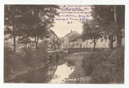 70 Haute Saone Jussey Ed Lardier Besanson Clb - France