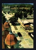 Polonia. Sopot *Ulica Bohaterów Monte Cassino* Edit. Ruch. Escrita. - Polonia