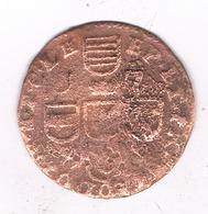 1 LIARD 1745 LIEGE /BELGIE /3413G/ - Belgium