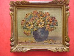 Nature Morte Aux Fleurs - Other Collections