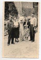 FOTO KAART MET BEER -    ZIE SCAN 2  _ 8.50 OP 13 CM - Photographs