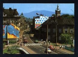 Polonia. Bielsko-Biala *Miasto Wojewódzkie...* Nueva. - Polonia
