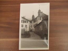 Schwyz - SZ Schwyz