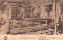 BRUXELLES - (Hôtel De Ville) - Salle Du Conseil Communal - Monumenten, Gebouwen