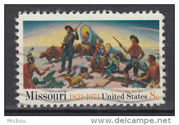 USA, Indien D'amérique, Amérindien, Amerindian, Hache, Fusil, Rifle, Chien, Dog, Hachette, Tabac, Tobacco, Calumet, Pipe - Indiens D'Amérique